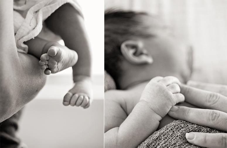 newborn photos_05