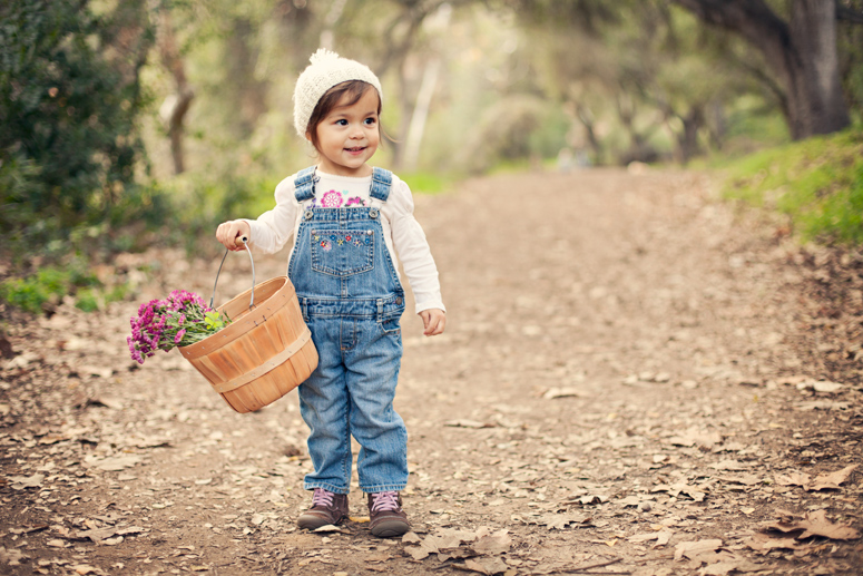 outdoor family photography_01