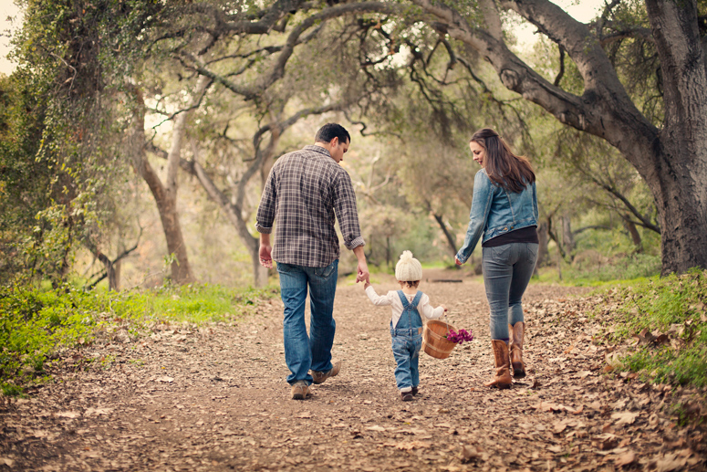 outdoor family photography_03