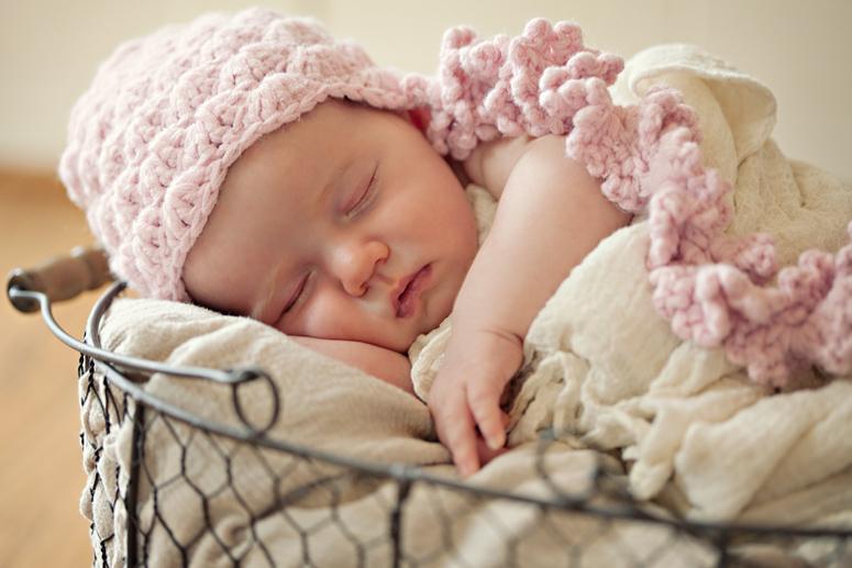 newborn photos_27