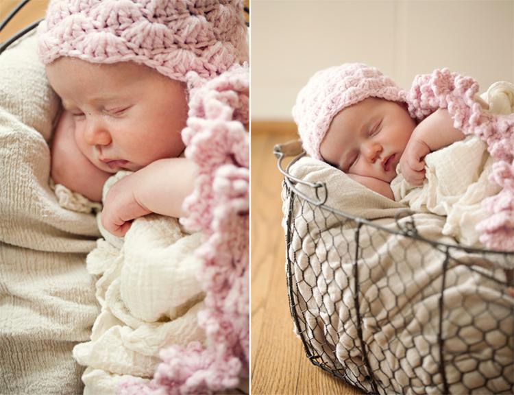 newborn photos_28