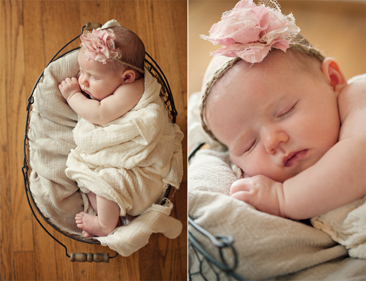 newborn photos_30