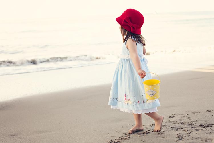 outdoor children photography_01