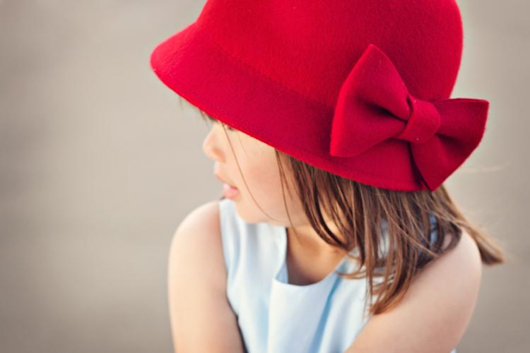 outdoor children photography_02