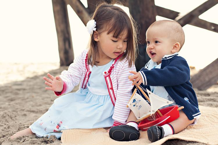 outdoor children photography_04