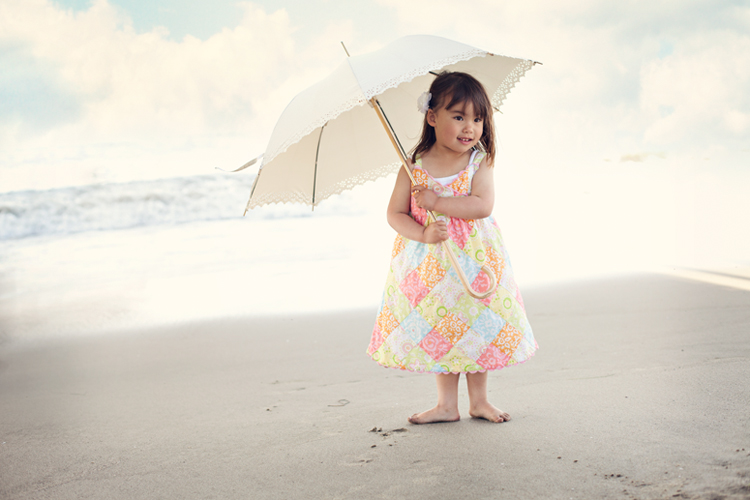 outdoor children photography_07