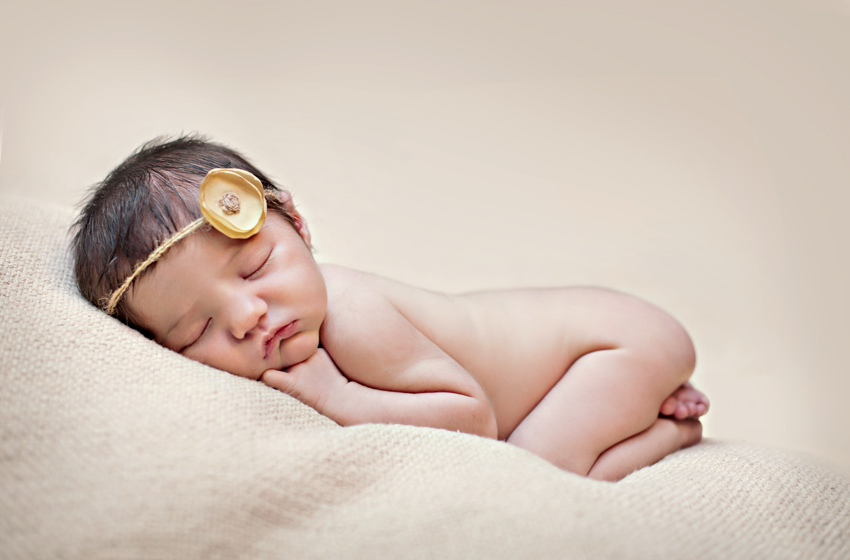 newborn photos_santa barbara_08