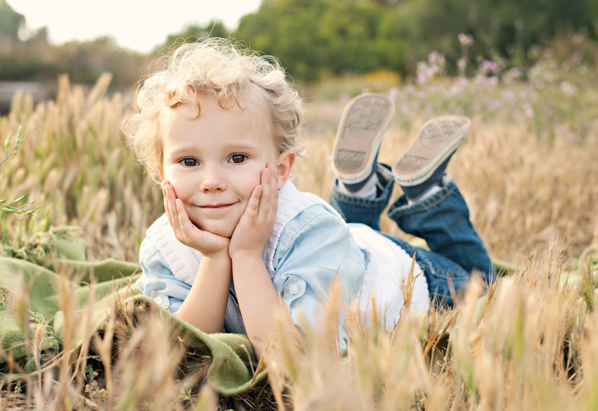outdoor family photography_02