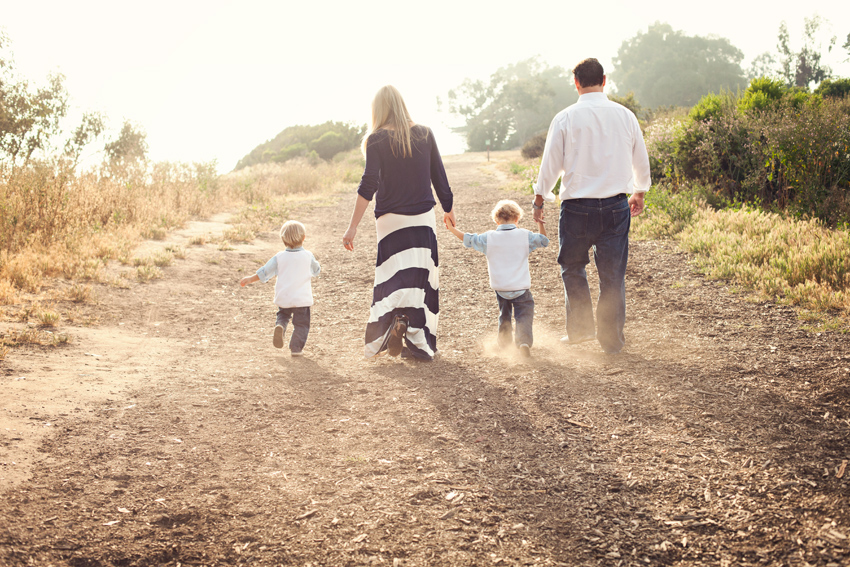 outdoor family photography_05