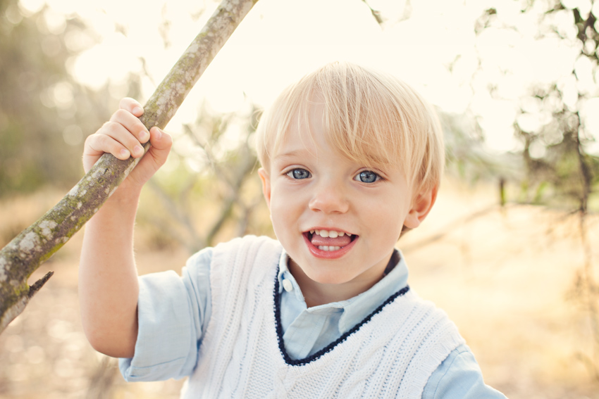outdoor family photography_08