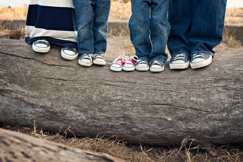 outdoor family photography_09