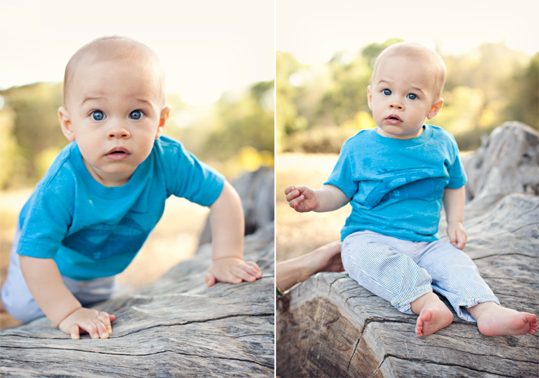 outdoor family portraits_02