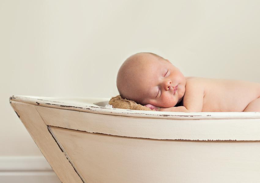 newborn photos_01