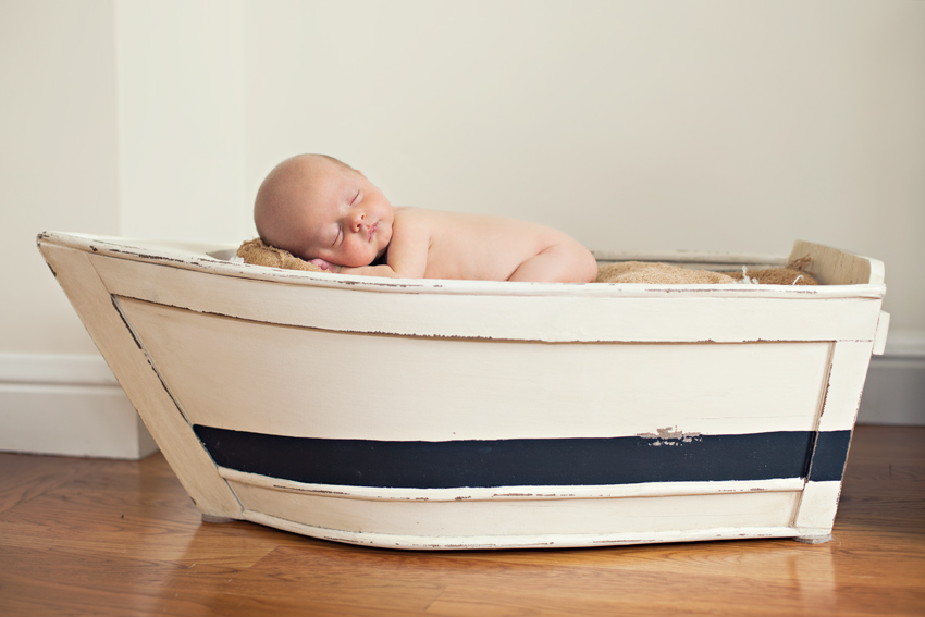 newborn photos_02