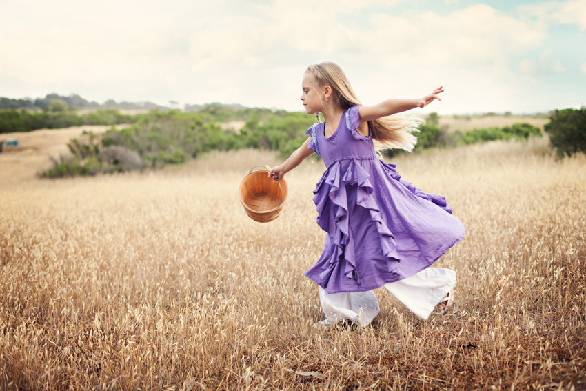 outdoor family photography_12