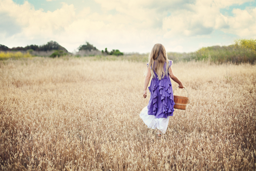 outdoor family photography_13