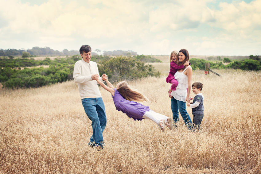 outdoor family photography_15