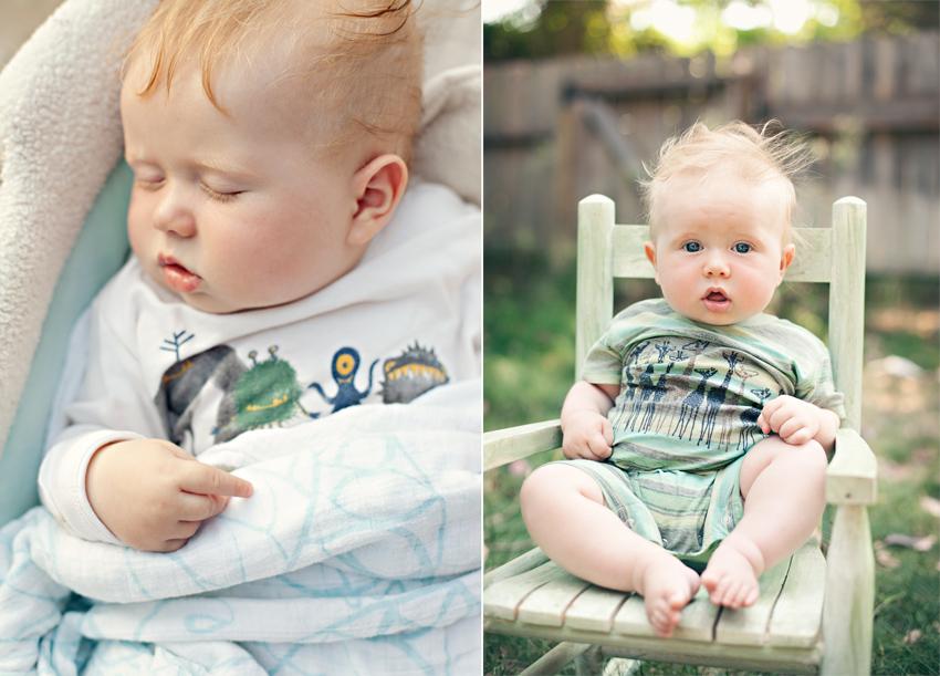 babies photography_02