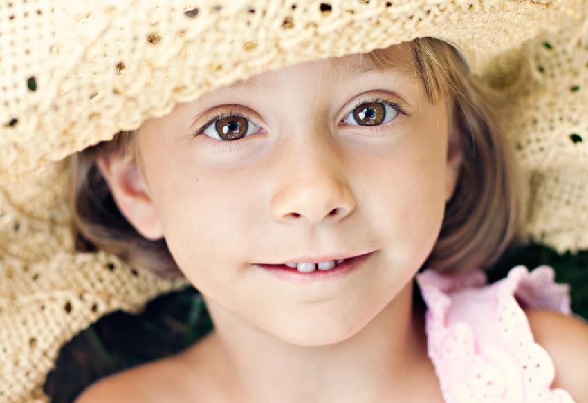 children photography_15