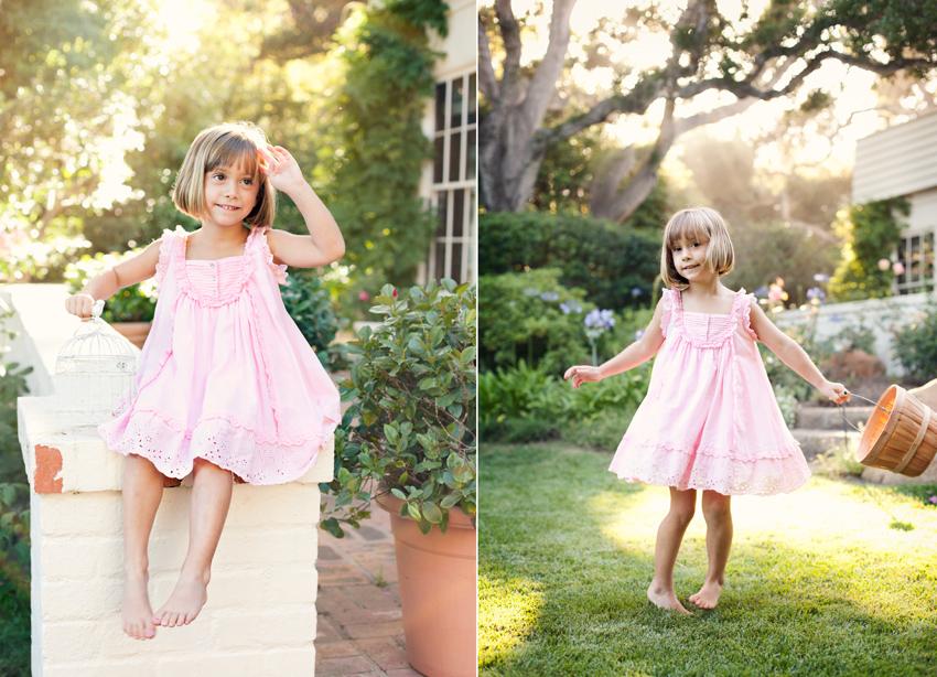 children photography_16