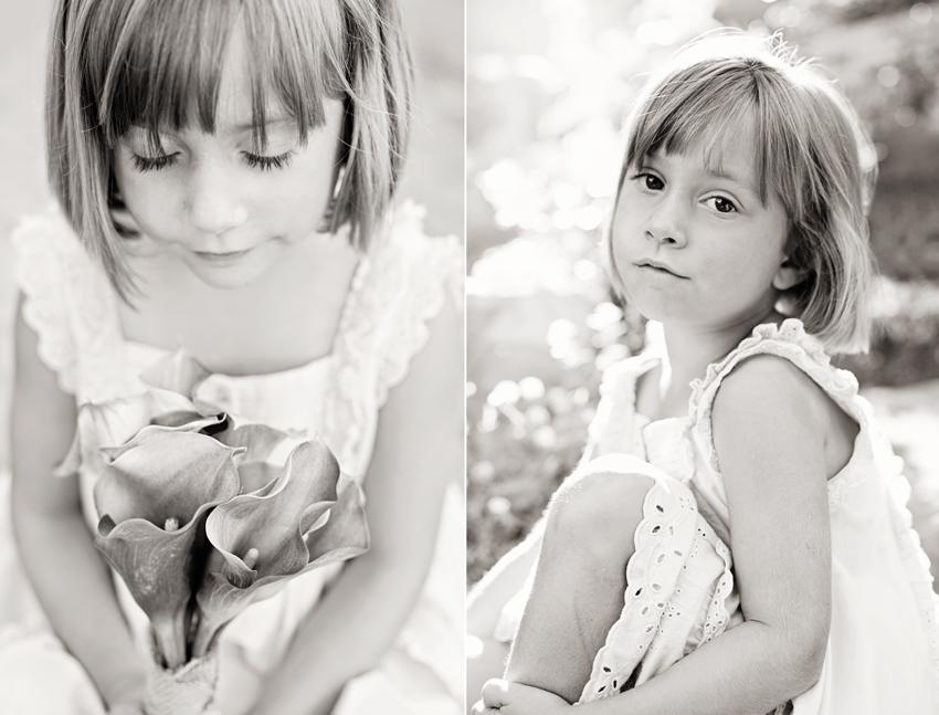 children photography_19