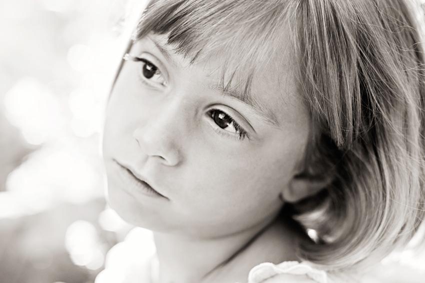 children photography_22