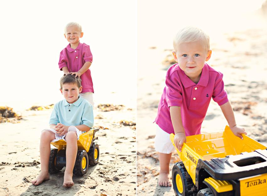 santa barbara family photography_09