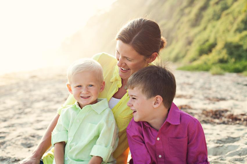 santa barbara family photography_10
