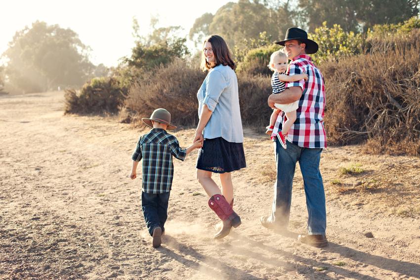 outdoor family photos_06