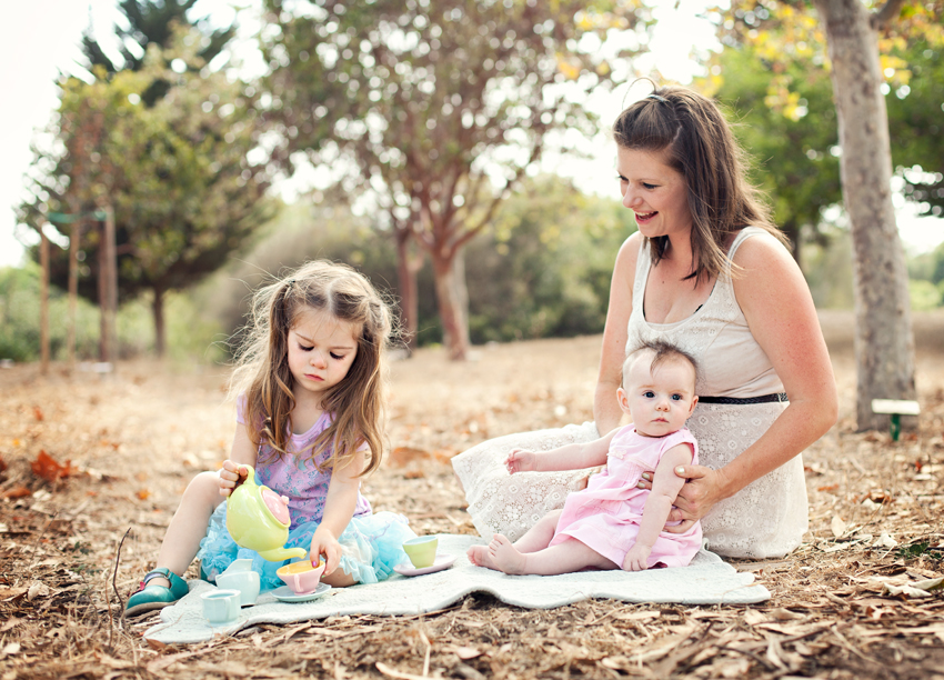 family photography_12
