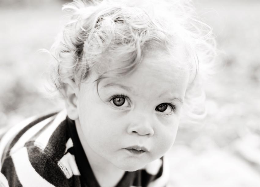 kid photography_04