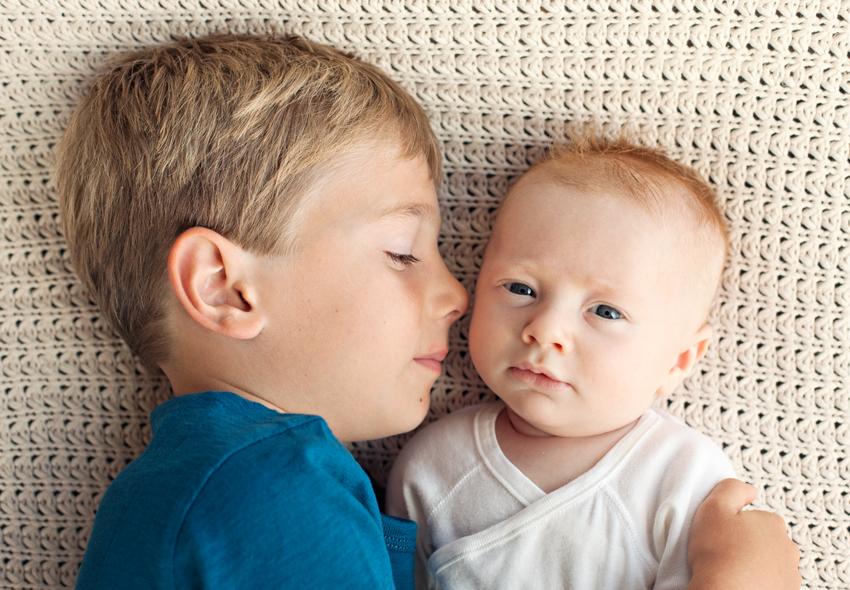 newborn photos_06