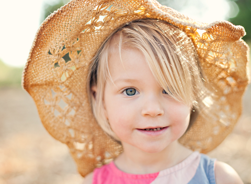 outdoor family portraits_01