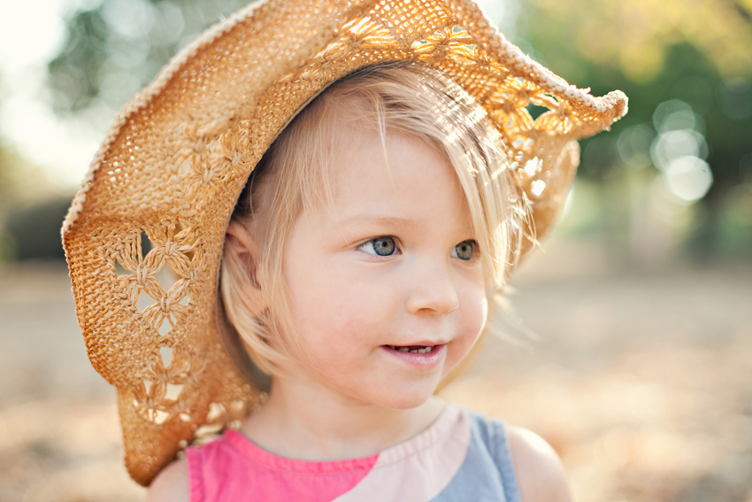 outdoor family portraits_03