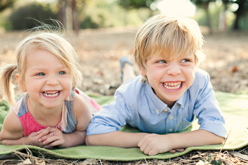 outdoor family portraits_05