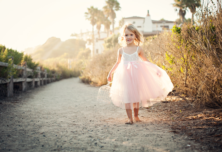 santa barbara children photography_02