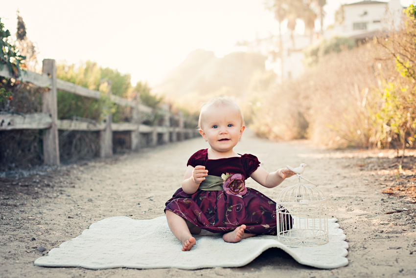 santa barbara children photography_09