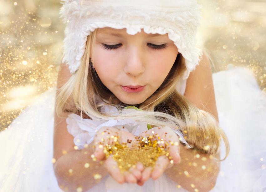 children photographer santa barbara_05