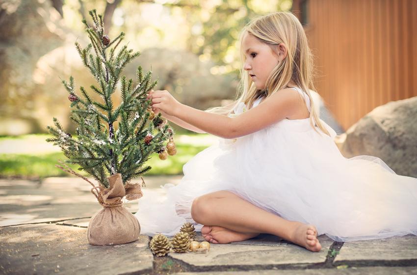 children photographer santa barbara_08