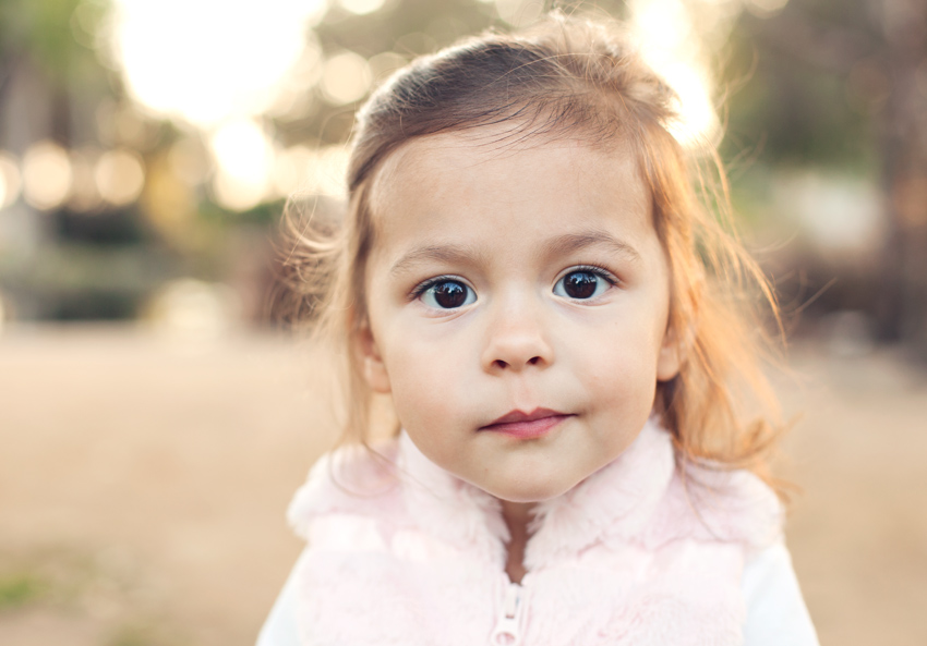 children photographer santa barbara_16