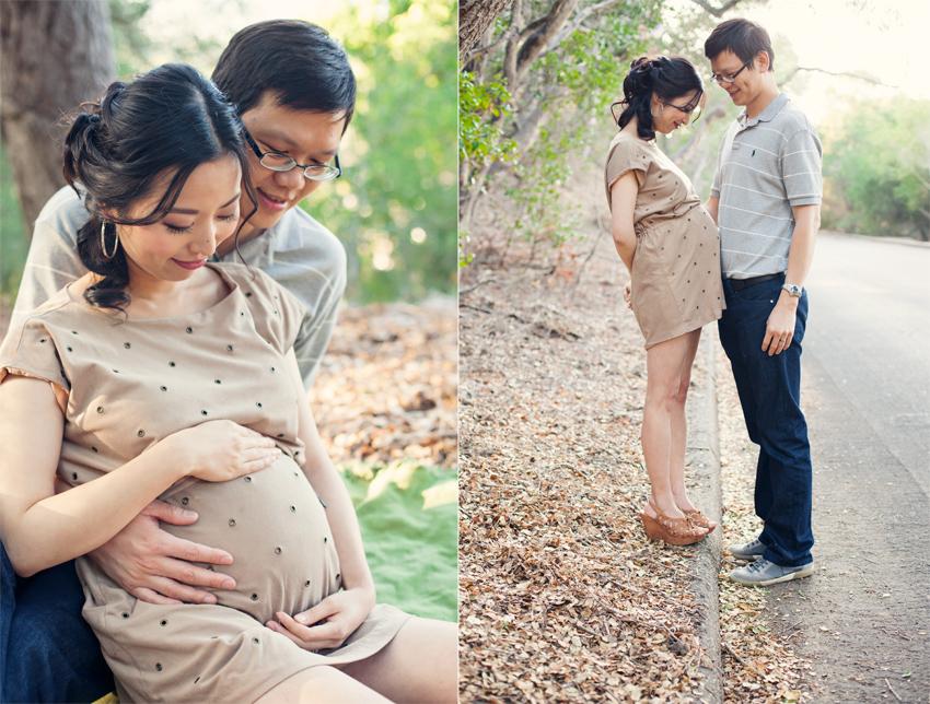 maternity photos_08
