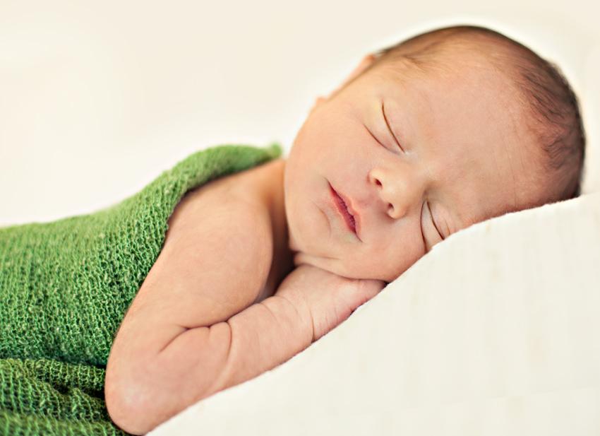 newborn portrait_02
