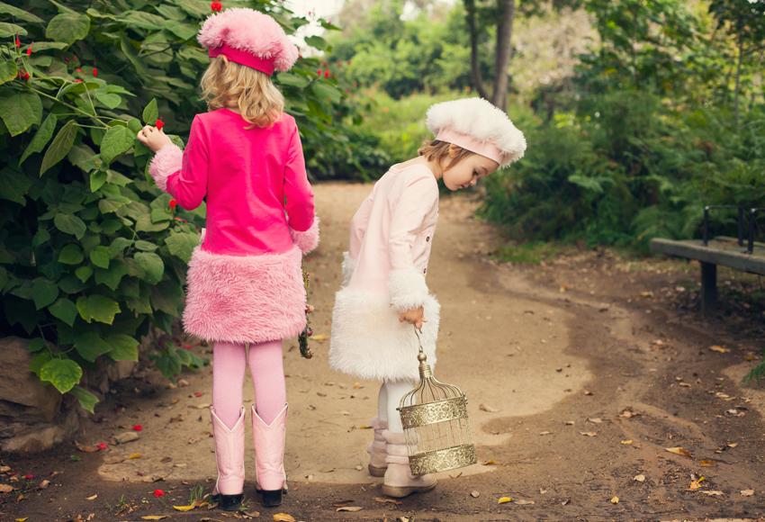 children photographer santa barbara_20