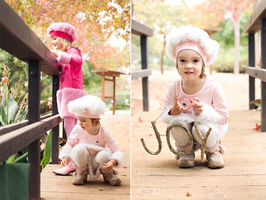 children photographer santa barbara_25