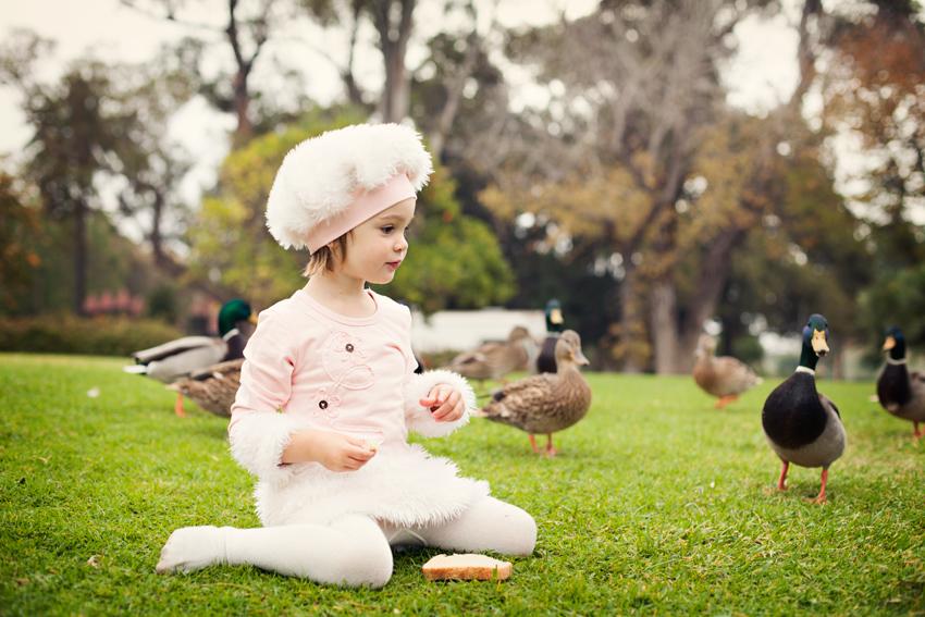 children photographer santa barbara_26