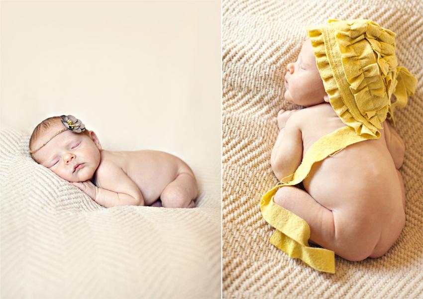 newborn portraits_01