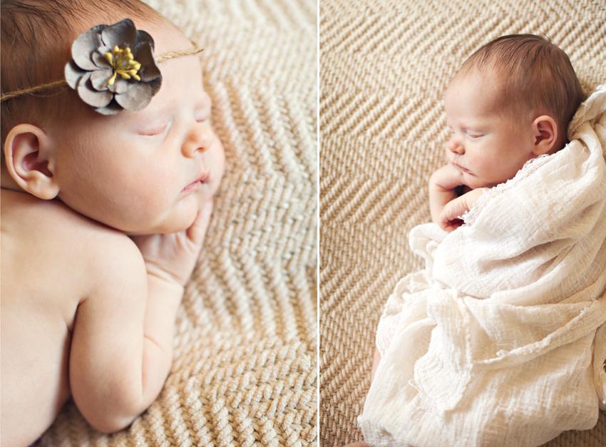 newborn portraits_03