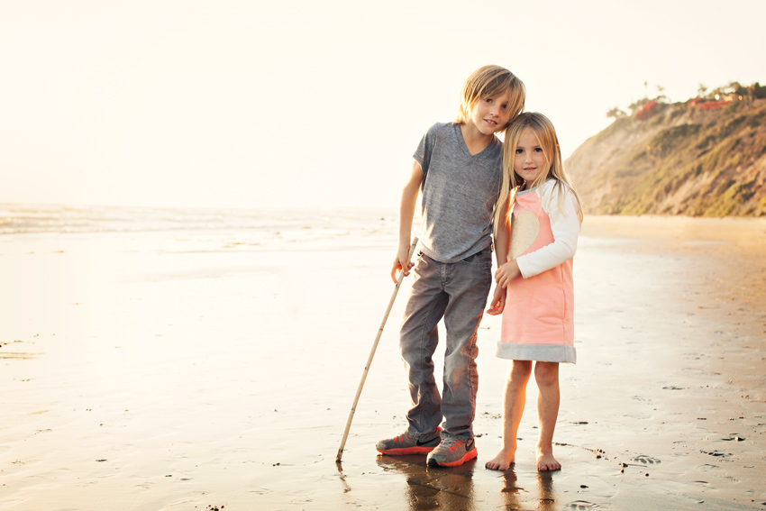 outdoor-family-photography_08