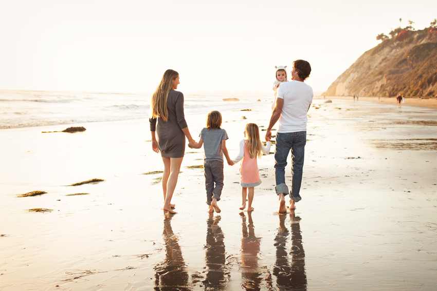 outdoor-family-photography_10
