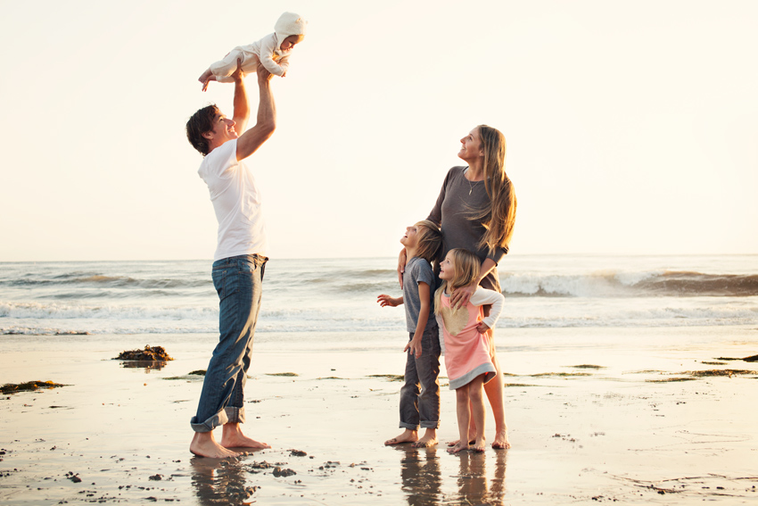 outdoor-family-photography_12